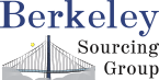Berkeley Sourcing Group